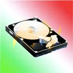 Hard Disk Sentinel Pro 5.70.11973 logo
